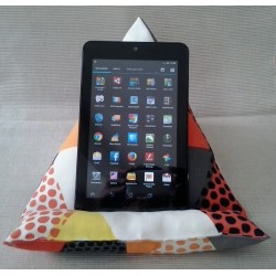 Supporto iPad/Tablet