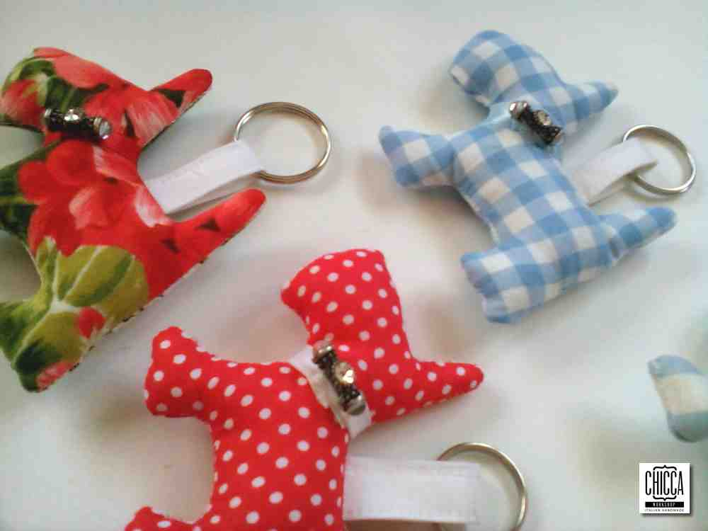 scottie-key-ring-3
